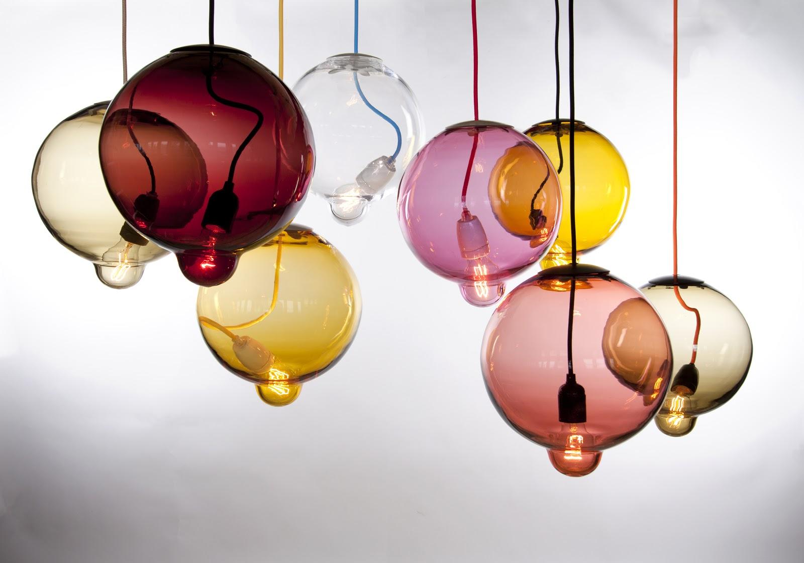 Designaholic mx - Gloeilamp tizio lamp ...